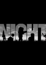 NightZ 英文硬盘版