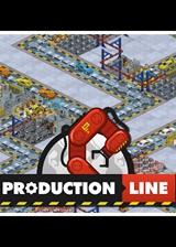 生产线 v1.28无限金钱超级能源快速研究修改器[MAF]