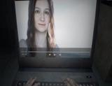 《生化危机7》疯人院难度刀通视频解说攻略Part1