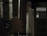 《生化危机7》疯人院难度刀通视频解说攻略Part2