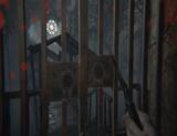 《生化危机7》疯人院难度刀通视频解说攻略Part3