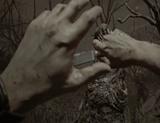 《生化危机7》疯人院难度刀通视频解说攻略Part7完结