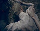 《生化危机7》疯人院难度刀通视频解说攻略Part6