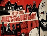 《生化危机7》杰克55岁生日速通视频攻略