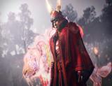 《仁王》刷赤鬼套装视频攻略