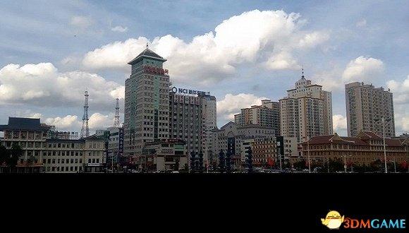 四线城市玩家最爱玩的10款手游 王者荣耀+休闲游戏