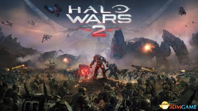 《光环战争2》首批媒体评分出炉 值得一玩的RTS大作