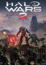 光环战争2 PC中英文终极版