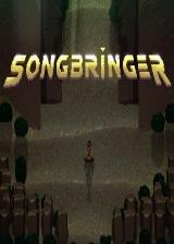 Songbringer 官方繁体中文免安装版