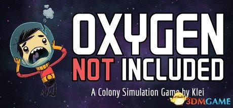 开启太空殖民时代!《缺氧》Alpha未加密版下载