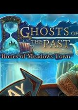 过往之灵:梅多斯镇的白骨 简体中文免安装版
