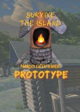 生存岛 英文免安装版