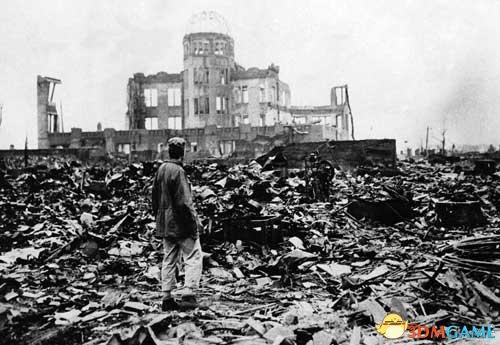 广岛核爆受害者第二代起诉国家索赔 称活在恐惧中