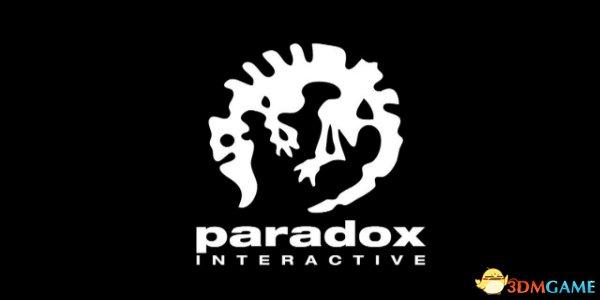 Paradox年度财报成果丰硕 5款游戏入围Steam百强
