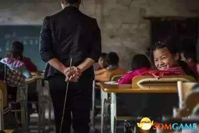 秒变野怪 青岛规定特殊情况下中小学可惩戒学生