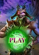 世界迷宫6:恶魔之塔 英文硬盘版