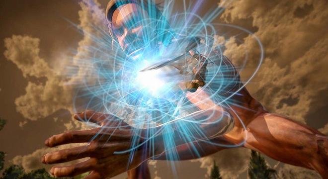 多平台《进击的巨人2》最新角色&战斗系统详情公开