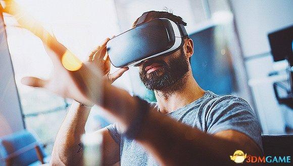 VR热门产品没能逃过山寨 销售爆款成本最低仅3元