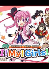 樱桃树高中女孩的战斗 英文硬盘版