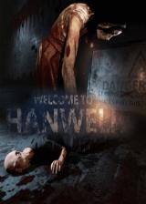 欢迎来到汉威尔 英文免安装版