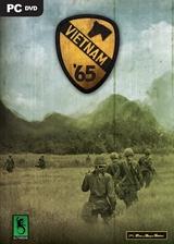 越战1965 英文硬盘版