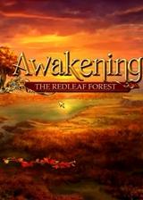 觉醒6:红叶森林 简体中文免安装版