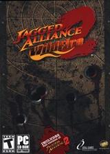 铁血联盟2:野火 英文免安装版