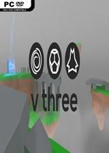 V3 英文免安装版