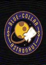 蓝领宇航员 英文免安装版