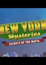 纽约之谜:黑手党的秘密 简体中文免安装版