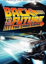 回到未来:第五章 英文硬盘版
