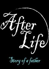 死后生活:父亲的故事 英文免安装版