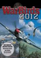 空战英雄2012 英文硬盘版