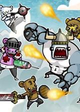 野蛮熊 简体中文Flash硬盘版