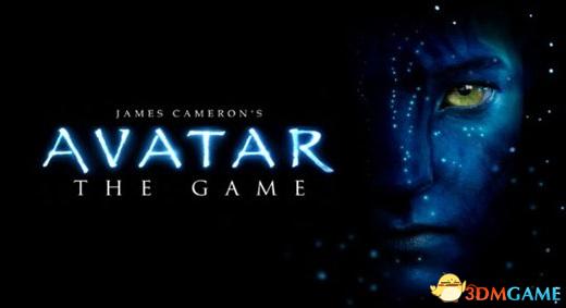 育碧:开发《阿凡达》游戏 不会影响全境封锁DLC