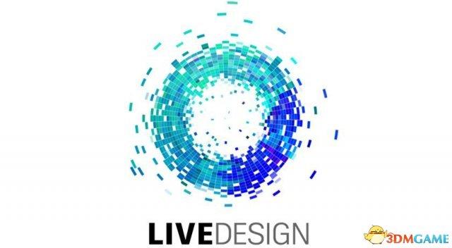 与时俱进 星巴克日本引入最新VR室内设计系统ADL
