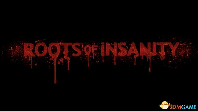 《疯狂之源》PC版发售日期公布 全新预告片一览