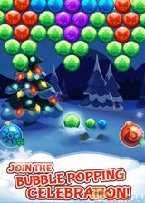 泡沫射手:圣诞节 英文硬盘版