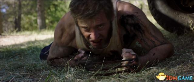 <b>《金刚狼3》里变种人去哪了?变种人消失原因揭秘</b>