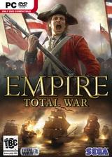 帝国:全面战争 简体中文免安装版