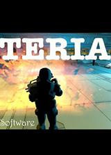 Teria 英文免安装版