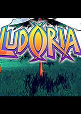 鲁德利亚的奇幻冒险 英文免安装版