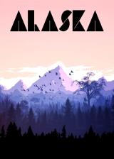 阿拉斯加 英文免安装版