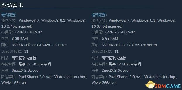 《讨鬼传2》Steam国区售价为269元 GTX660能畅玩