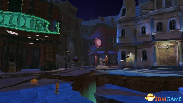 巫毒大冒险,复刻版将在明年发售