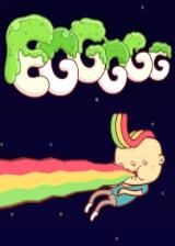 Eggggg