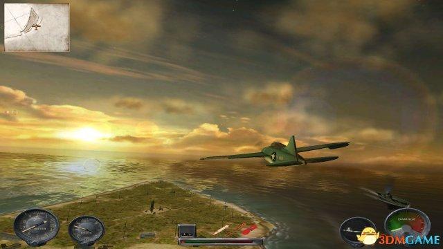太平洋英雄2攻略秘籍攻略太平洋大全2通关流广西春节出游英雄图片