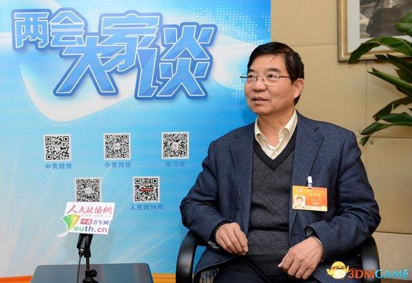 """政协委员:纠正""""龙""""翻译错误 Dragon应译""""拽根"""""""