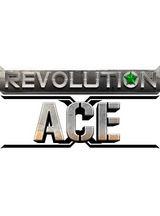 革命王牌 英文硬盘版