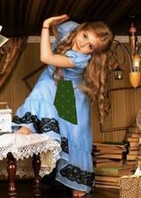爱丽丝拼图仙境编年史 英文硬盘版